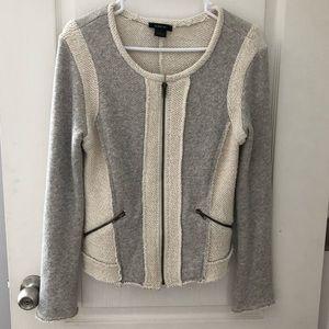 Drew Cotton Jacket